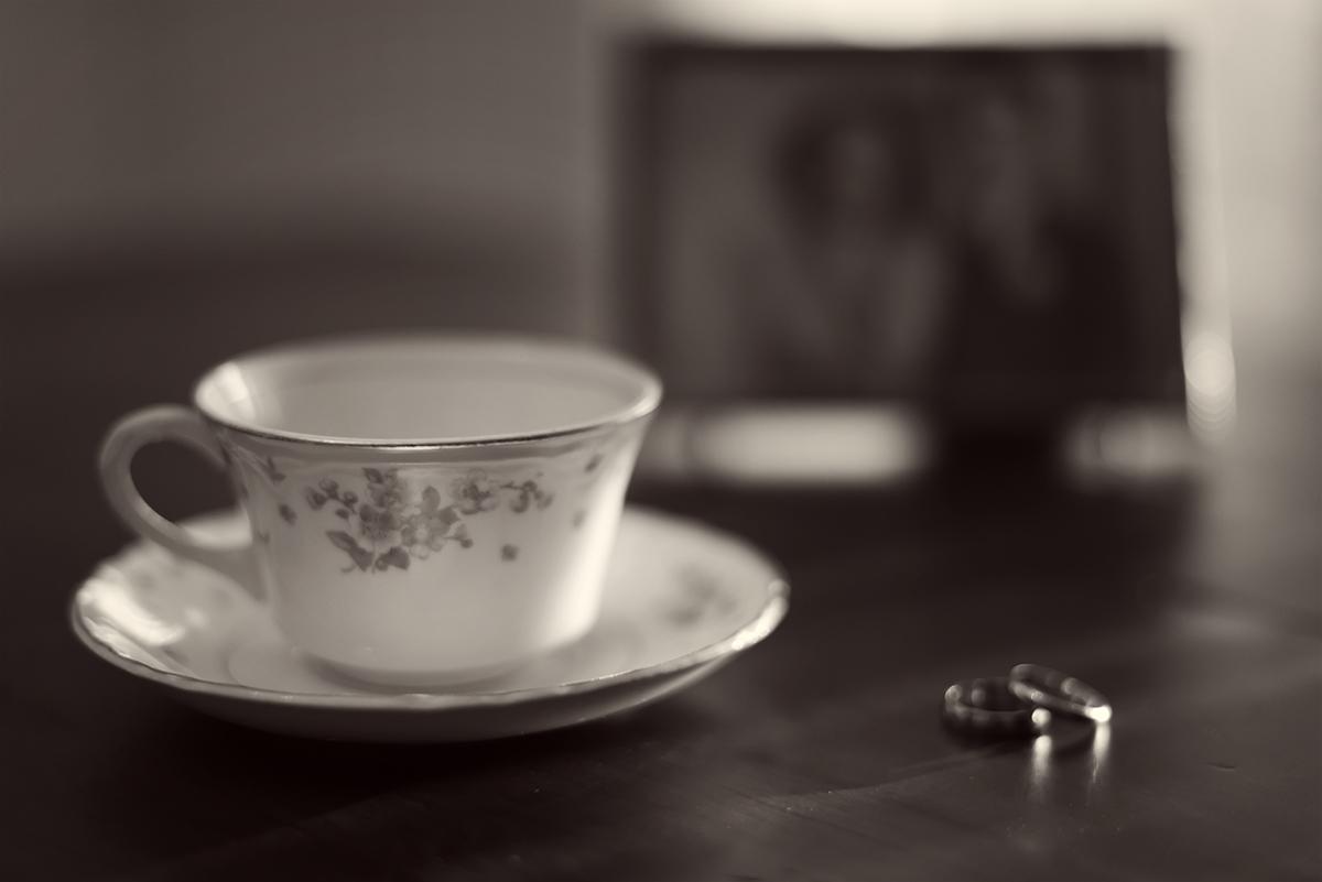 MelissaStanton_Inheritances_Tea.jpg