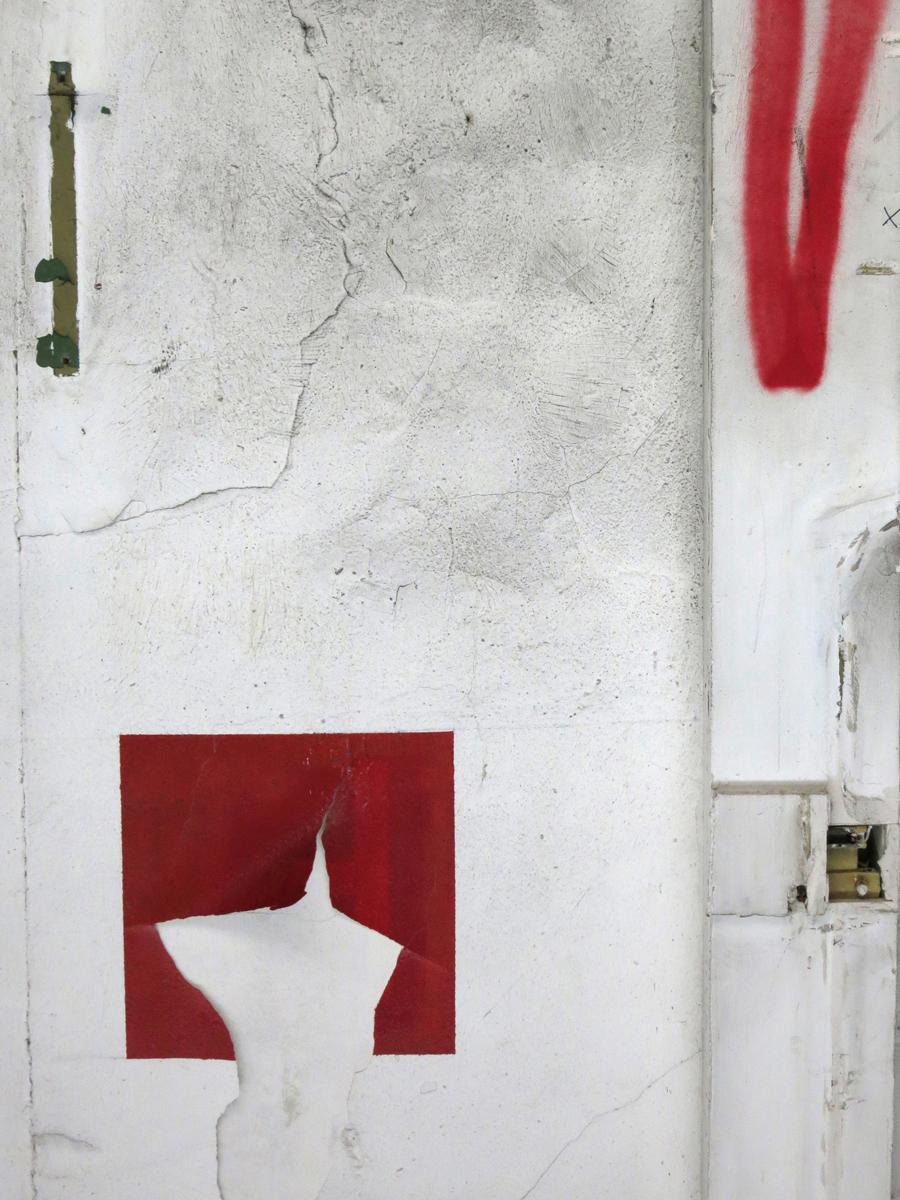 Petra Senn_restrained red.jpg
