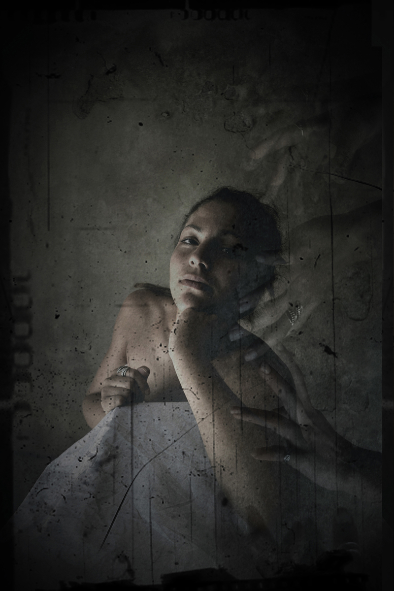 Monica Gorini _The wrong body_2.jpg