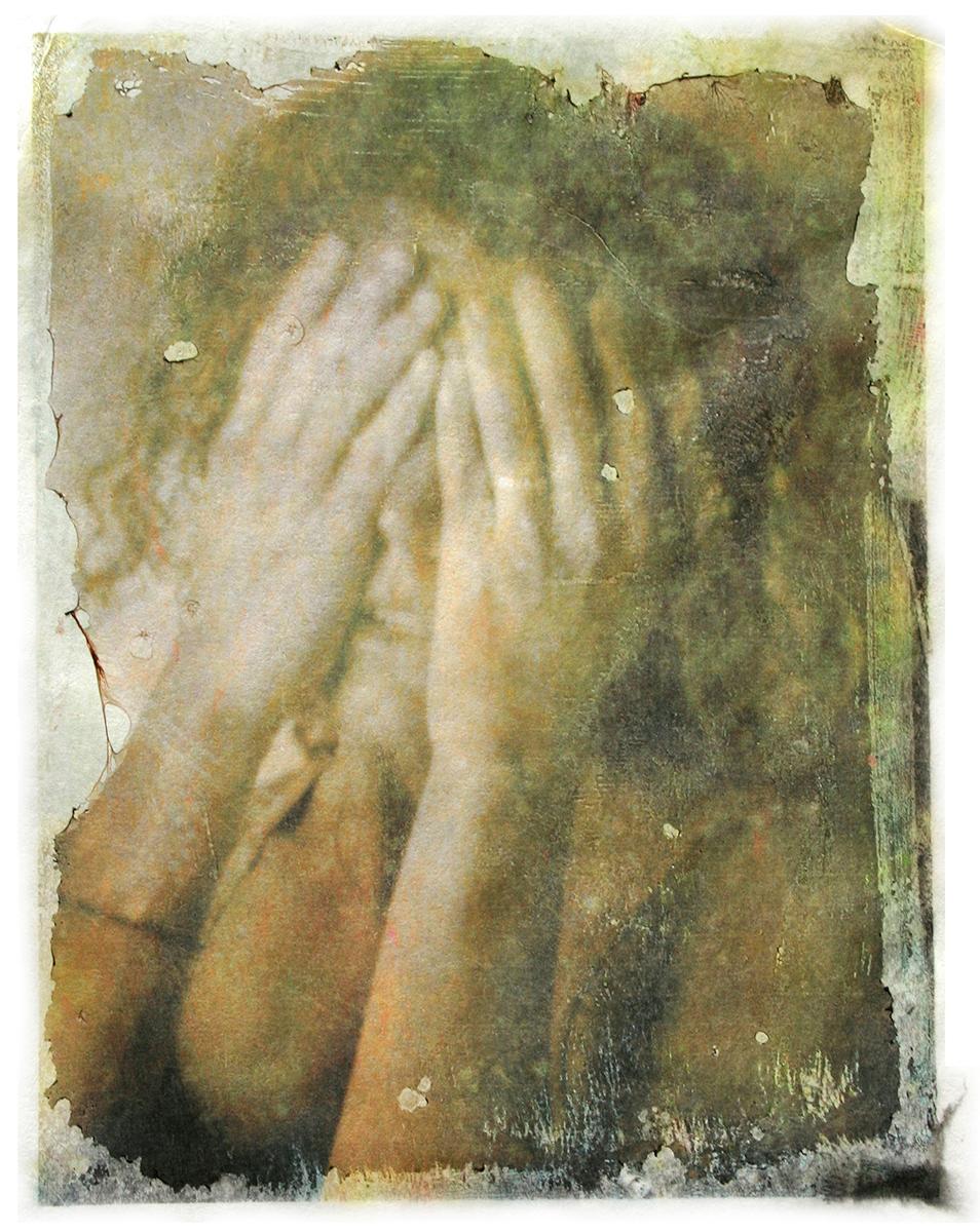 DianeFenster_Fear_In_A_Handful_Of_Dust.jpg