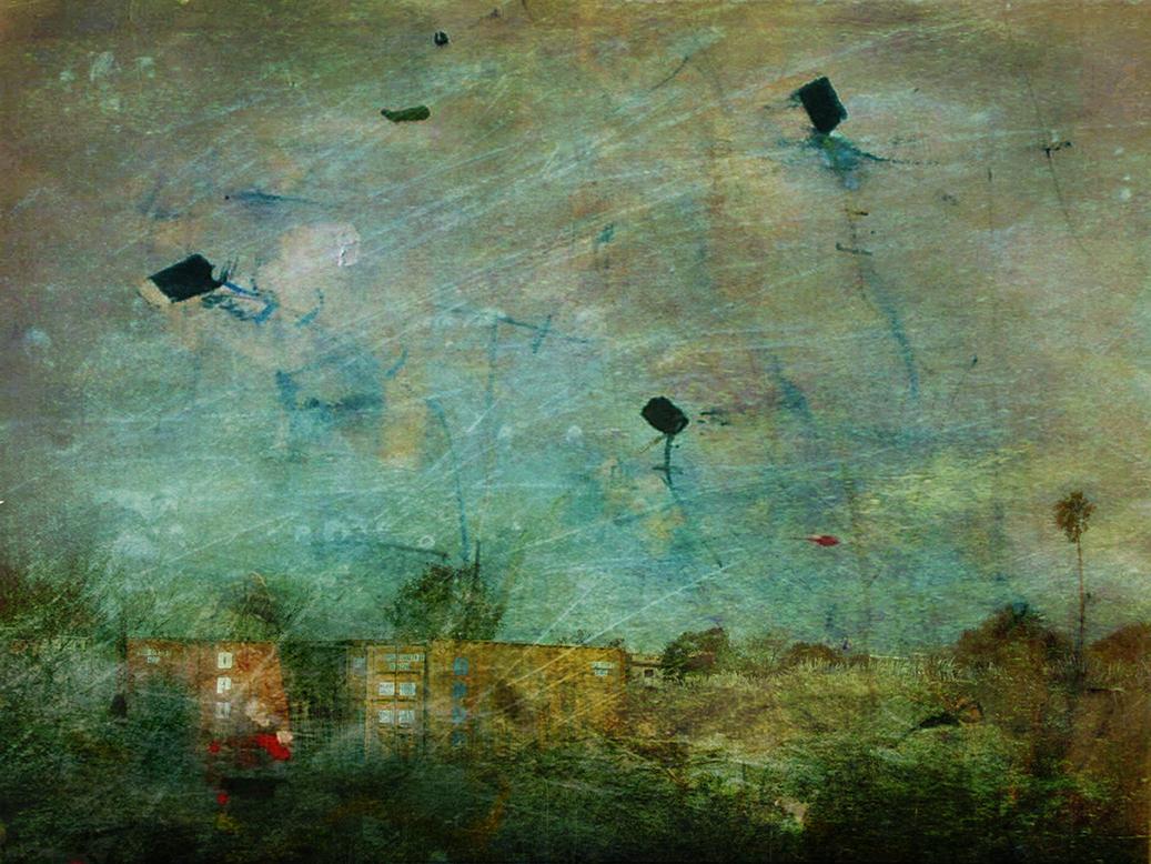Emilia Bermúdez González_ Landscape#2.jpg