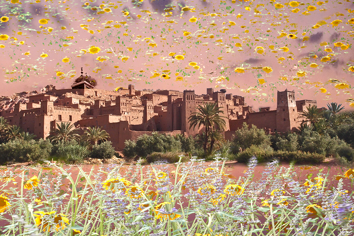Linda Briskin_Landscape Imagined(iv).jpg