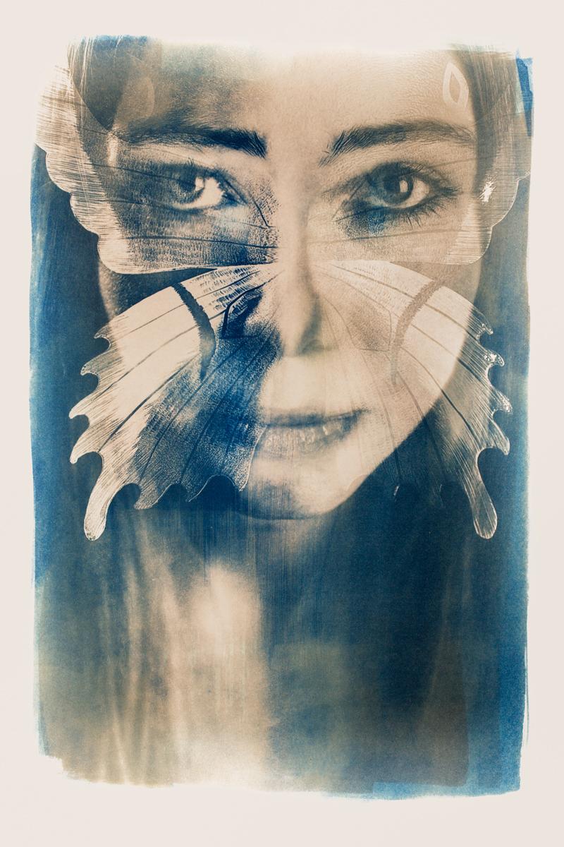 Ursula Lelen_Right Side Up_Metamorphosis.jpg