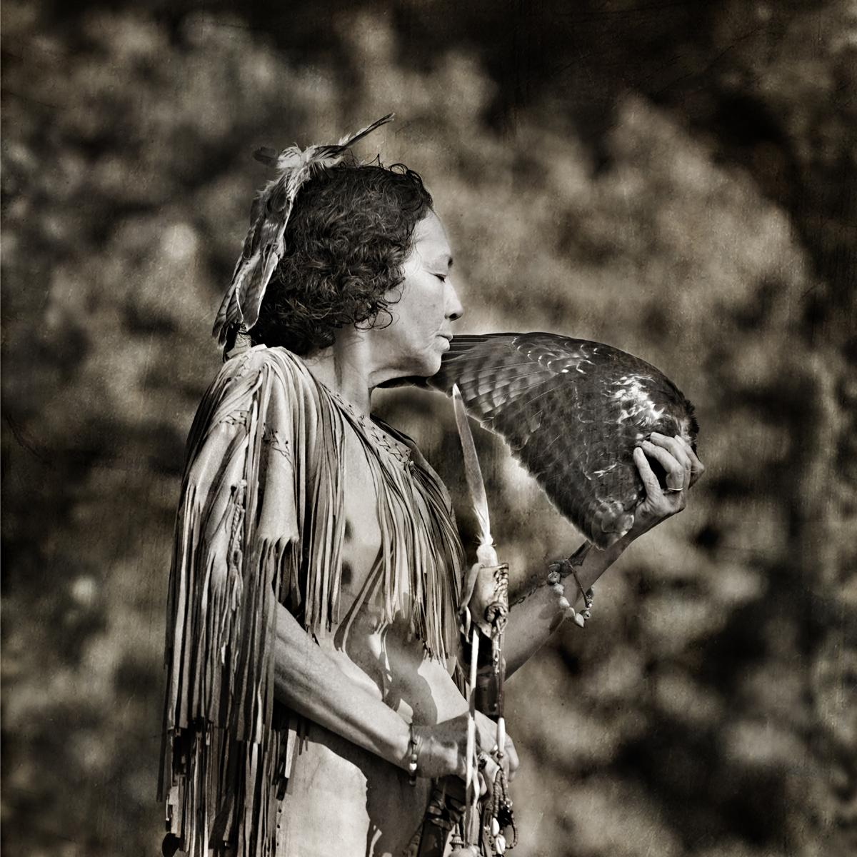 LisaLevart_LenapeWomen_HawkSpiritAnimal.jpg