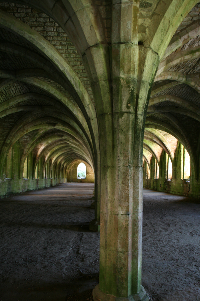CarolMcCord_Fountains Abbey.JPG