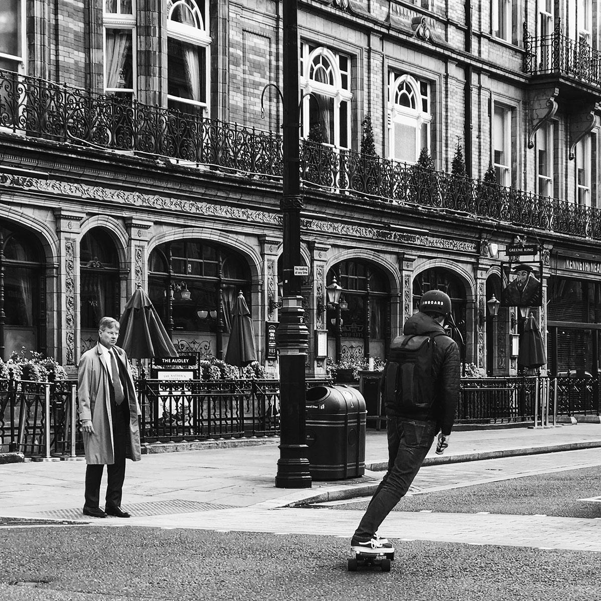 CaraGallardoWeil_A London Moment.jpg