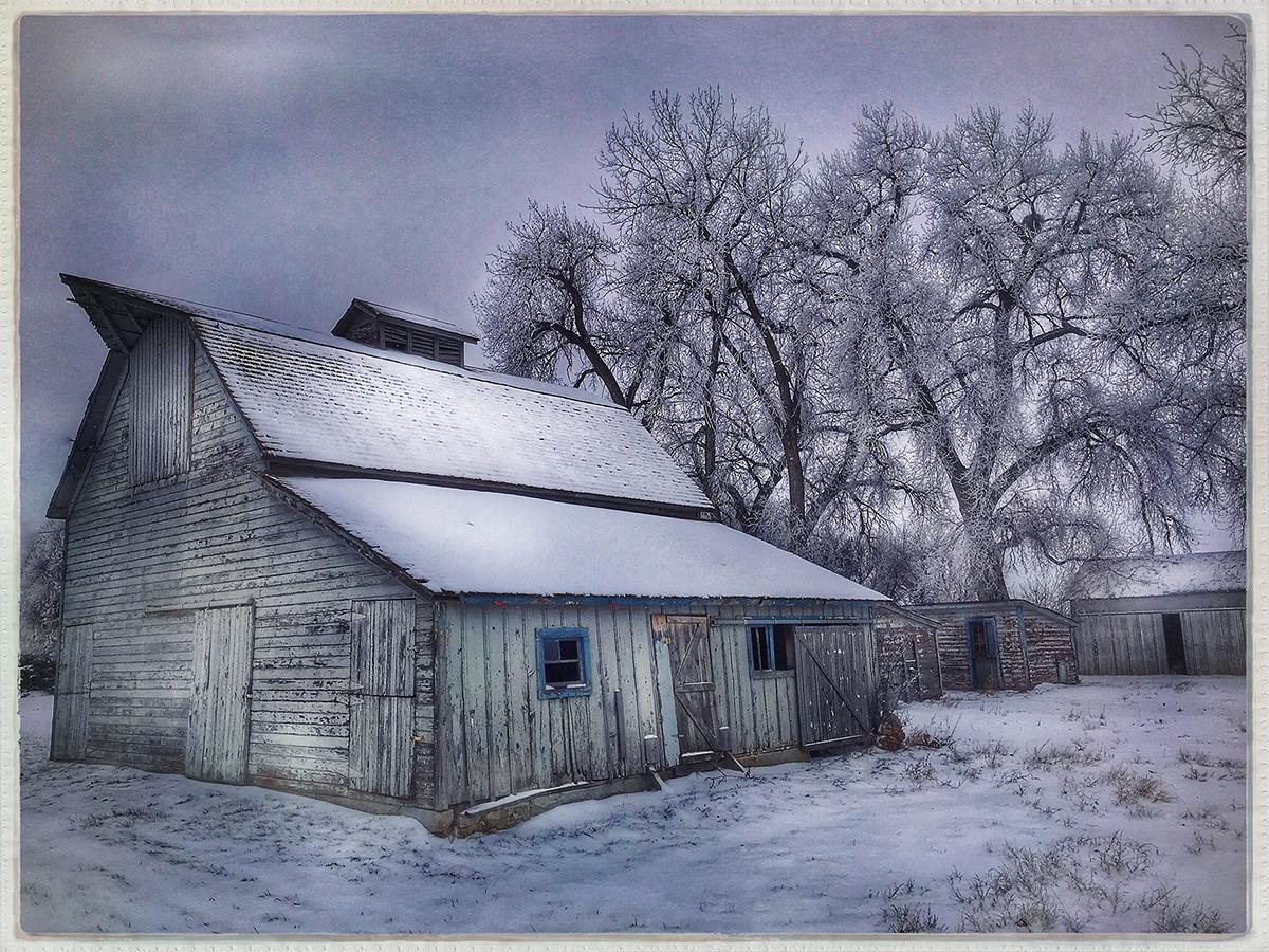 Kate Zari Roberts_A Winter's Day.jpg