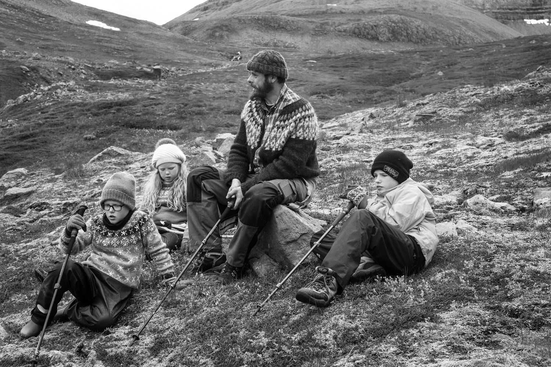 dianajuliusdottir_Timelessness_family.jpg