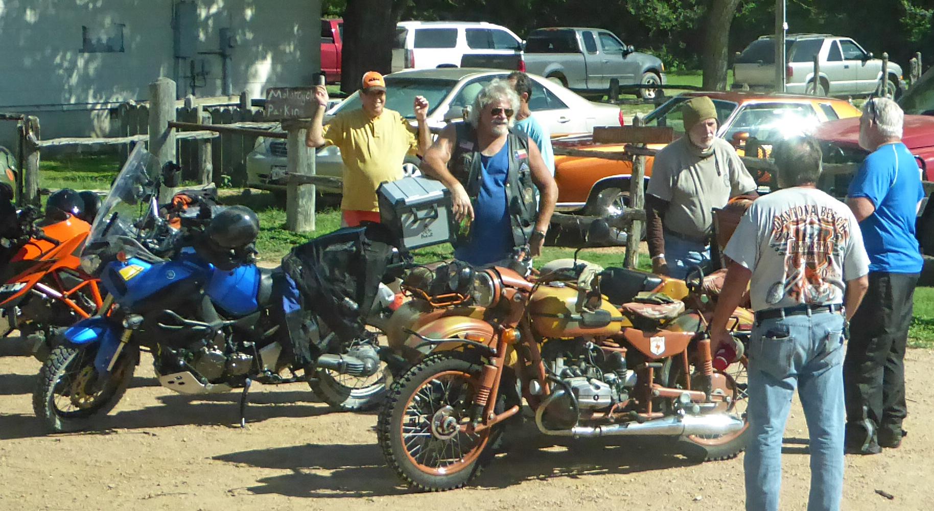 Janice Edelman_Texan Bikers.jpg