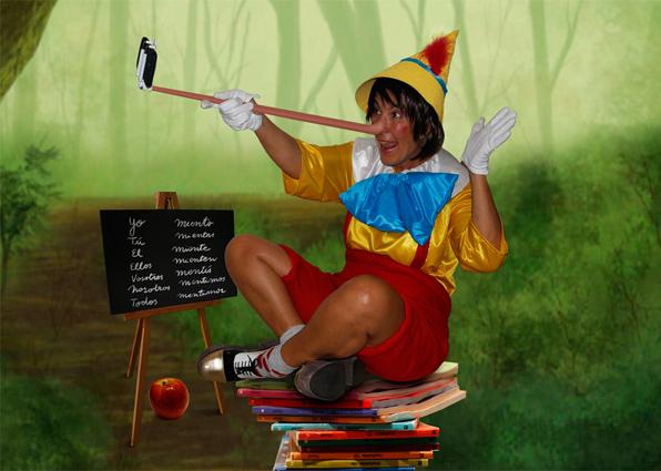 Andrea Guedella_Pop Series_Pinocho.jpg