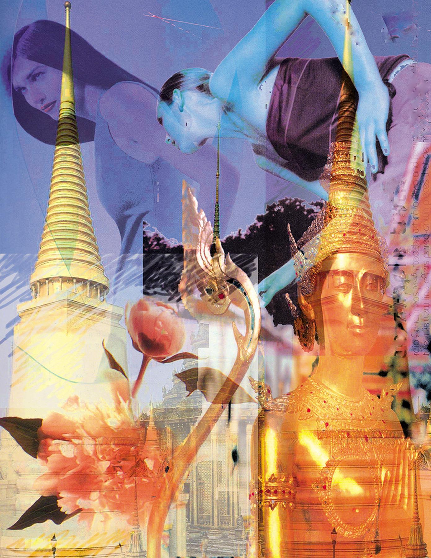 NoreenLarinde_Thailand.jpg