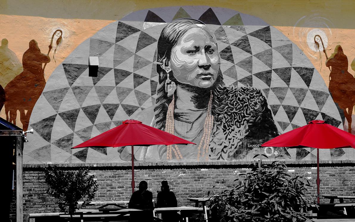 Arlene Becker_Natives and Newbees.jpg