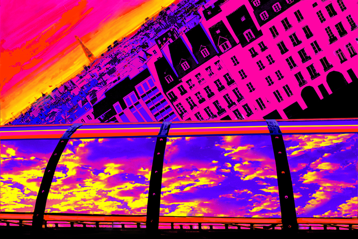 Jane_Gottlieb_Paris Pompidou.jpg