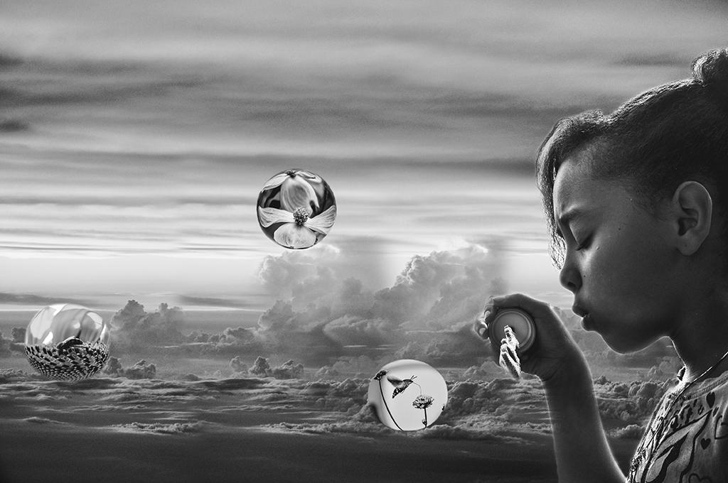 Lisa Fanning_Malias Dream.jpg
