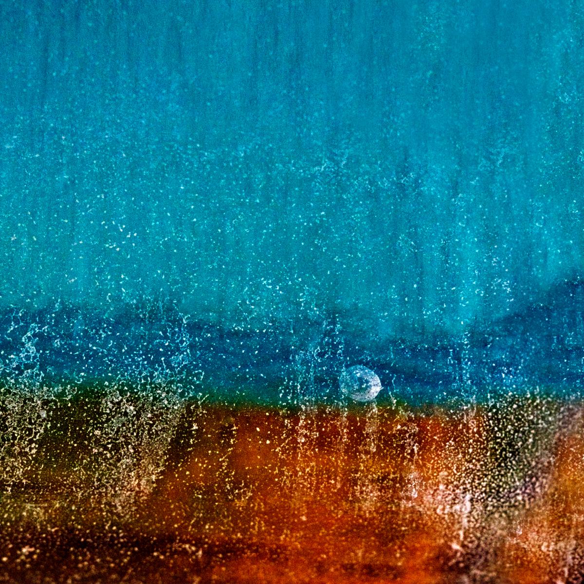 MartineMichaud_Colors_Pearl.jpg