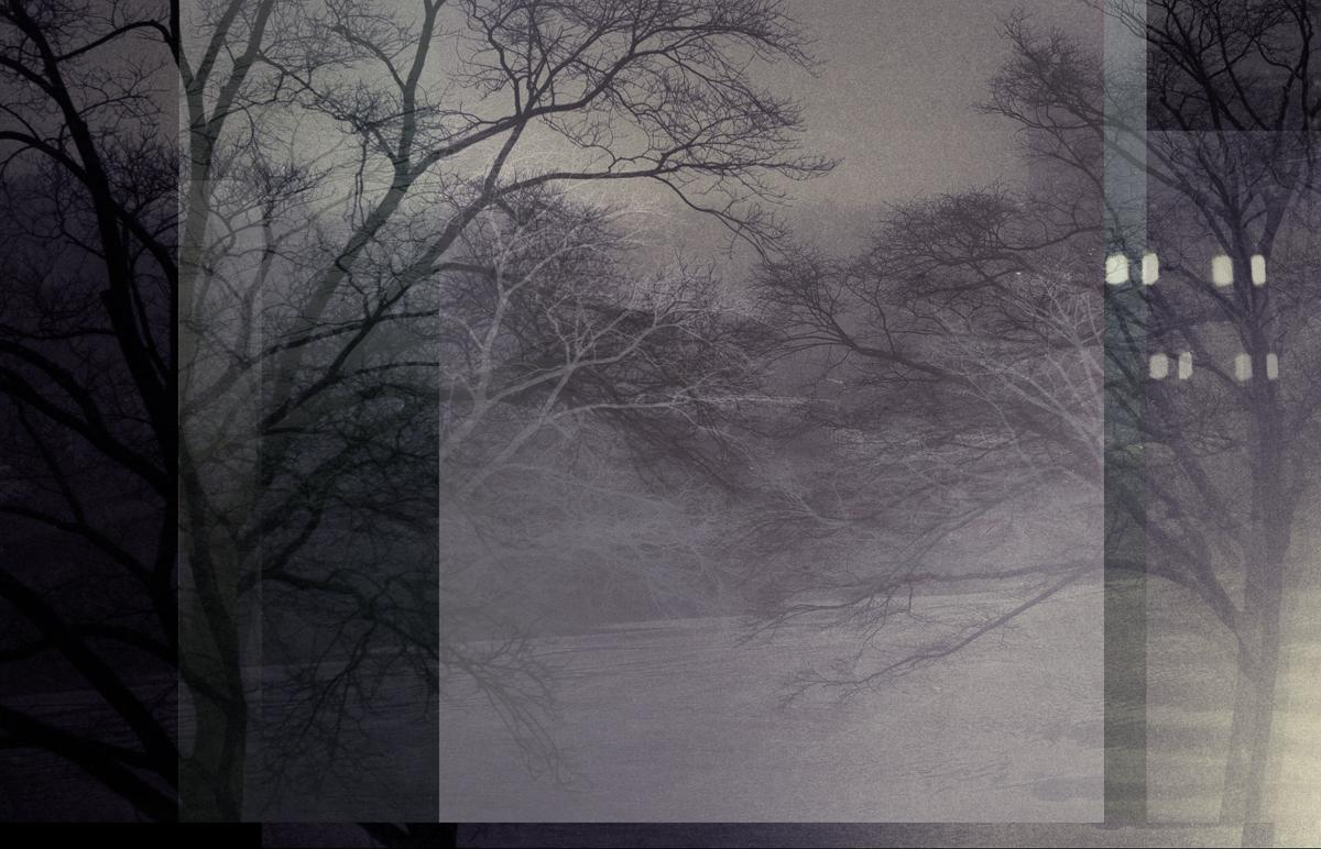Mo Verlaan_Temps Mort-1.jpg