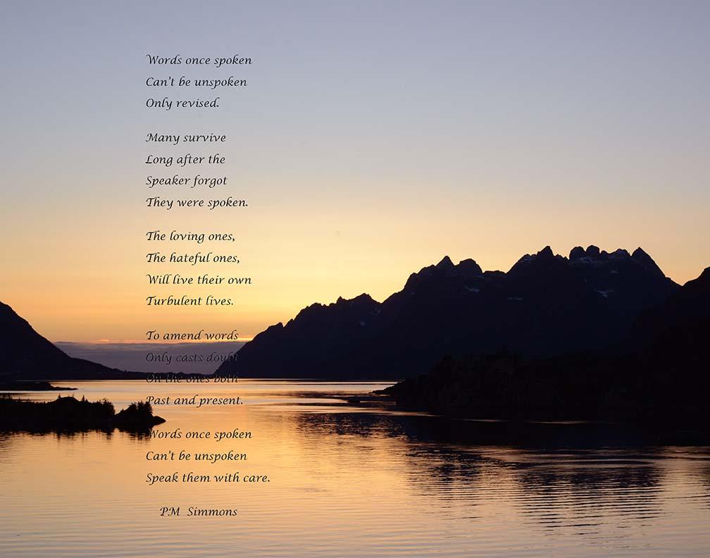 PM Simmons_Norway Sunset.jpg