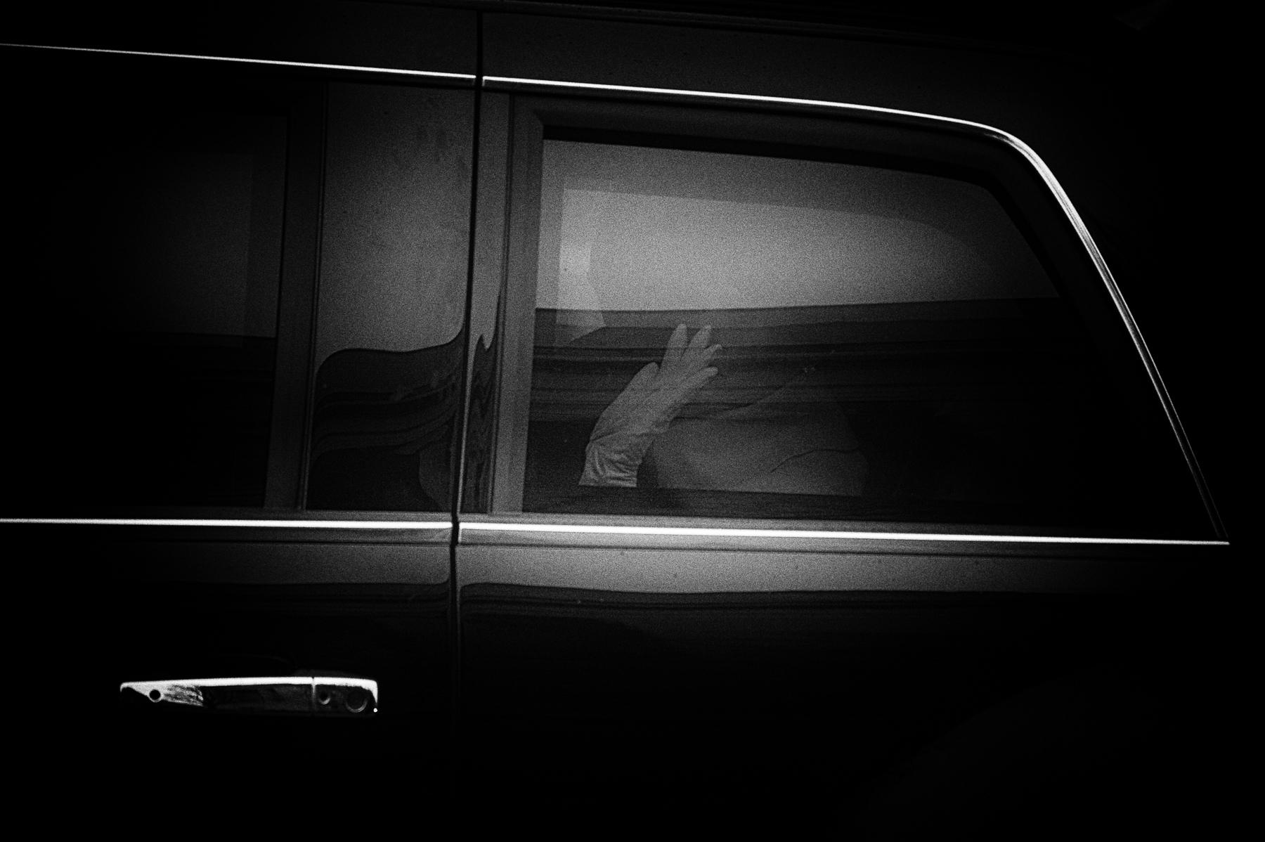 Beata Wolniewicz_A journey to the White House.jpg