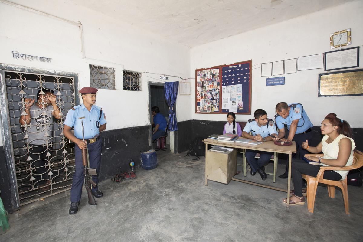 Lizzie Sadin_Carmignac_Slavery and trafficking of women in Nepal.23.jpg