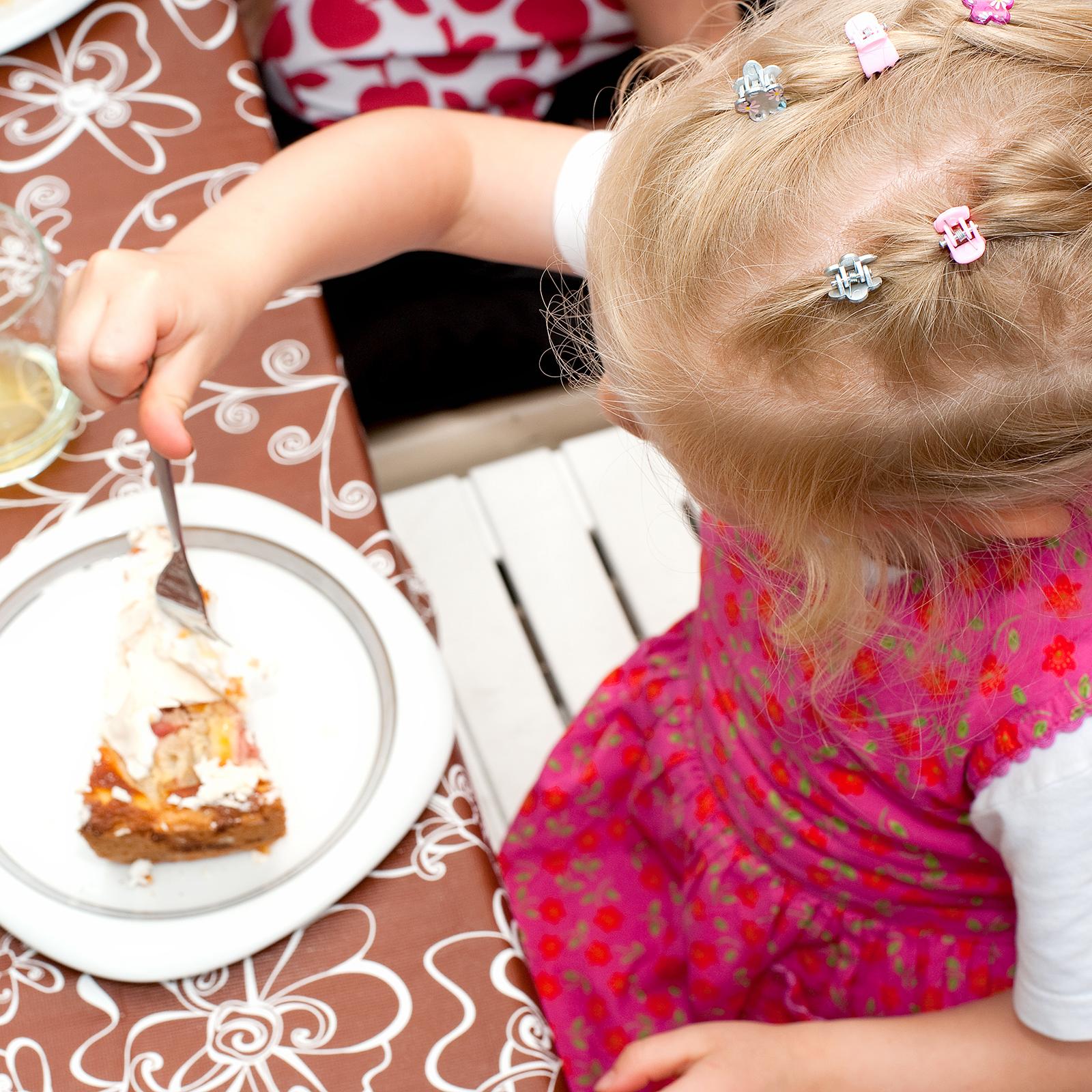 KatjaDell_series_coffeeandcake3.jpg