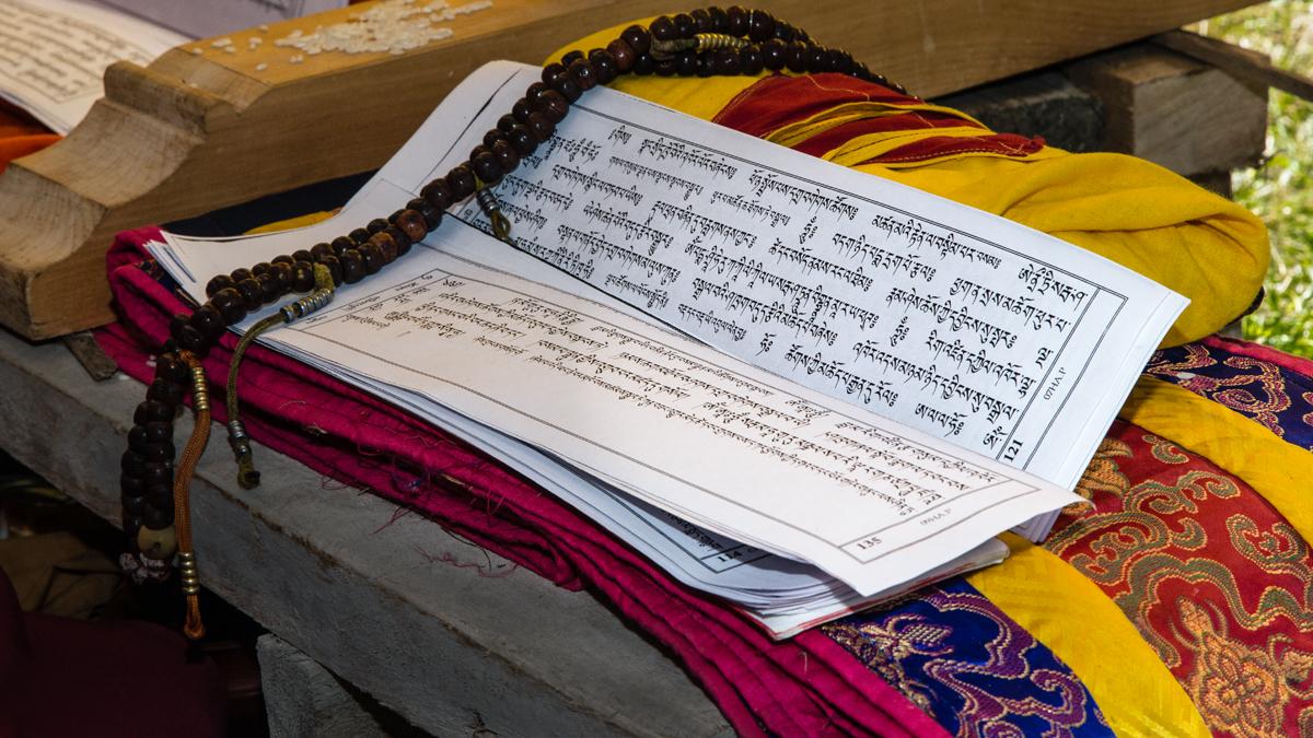 MartineMichaud_BhutanNuns_MantraBook.jpg