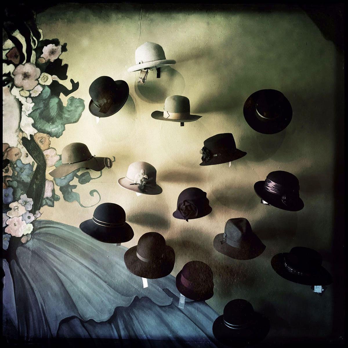 Arlene_Stanger_Hat Shop.jpg