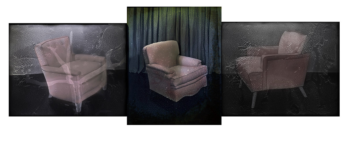 Melanie_Walker_chair composite.jpg
