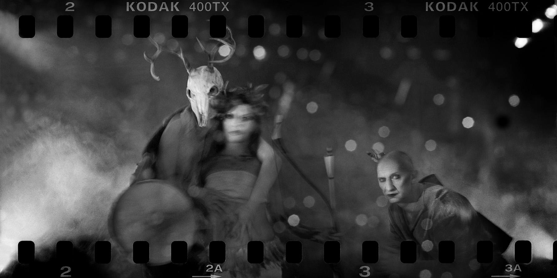 Bessie Baudin_shamans_ritual.jpg