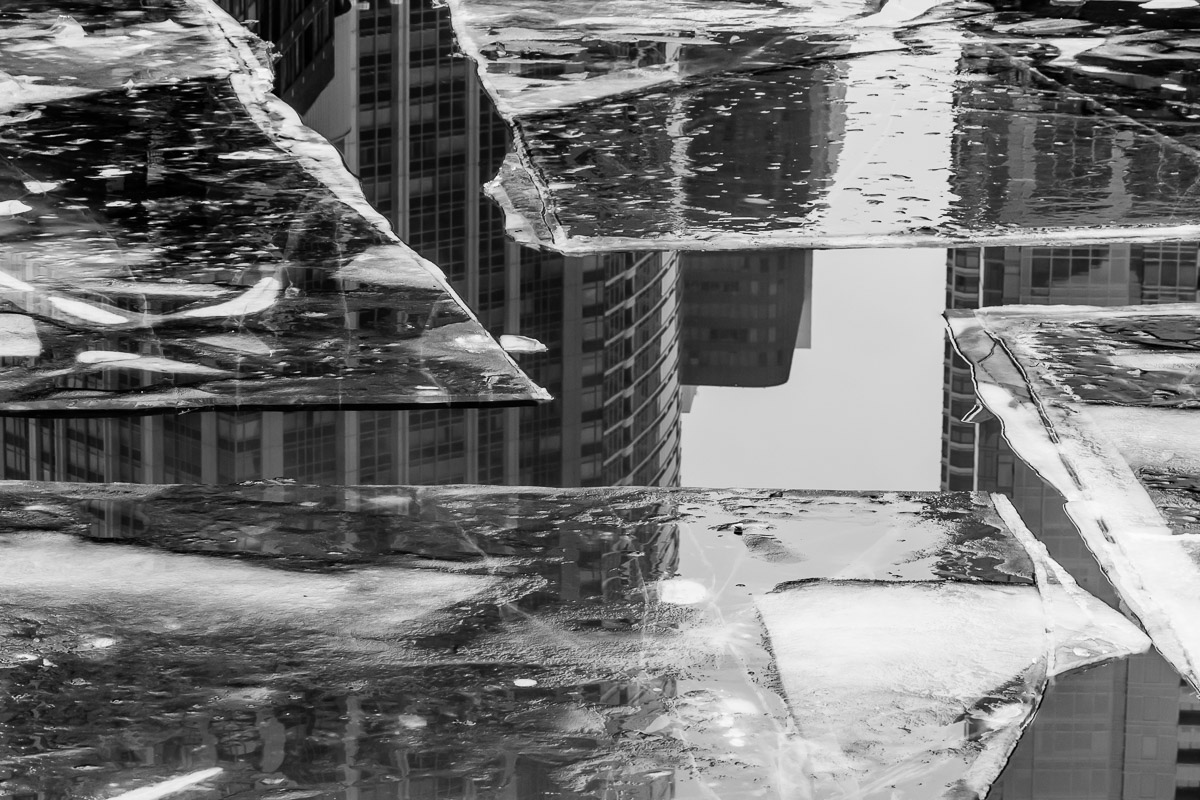 Lauri Novak_Chicago River Ice & Architecture.jpg