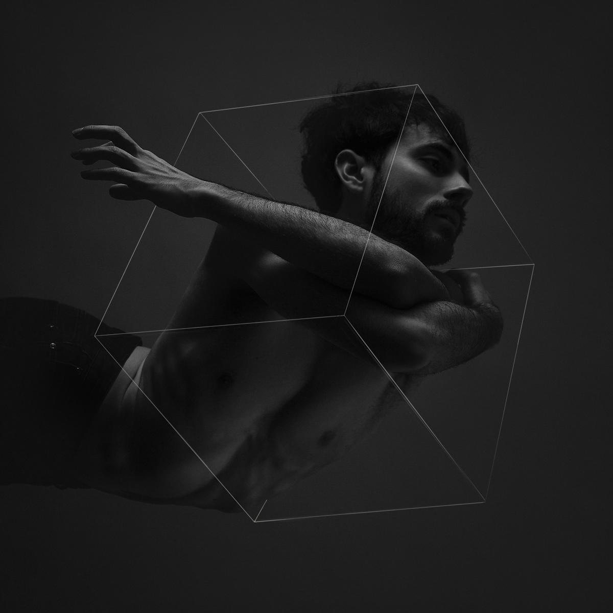 paulinegoyard-gravity.jpg