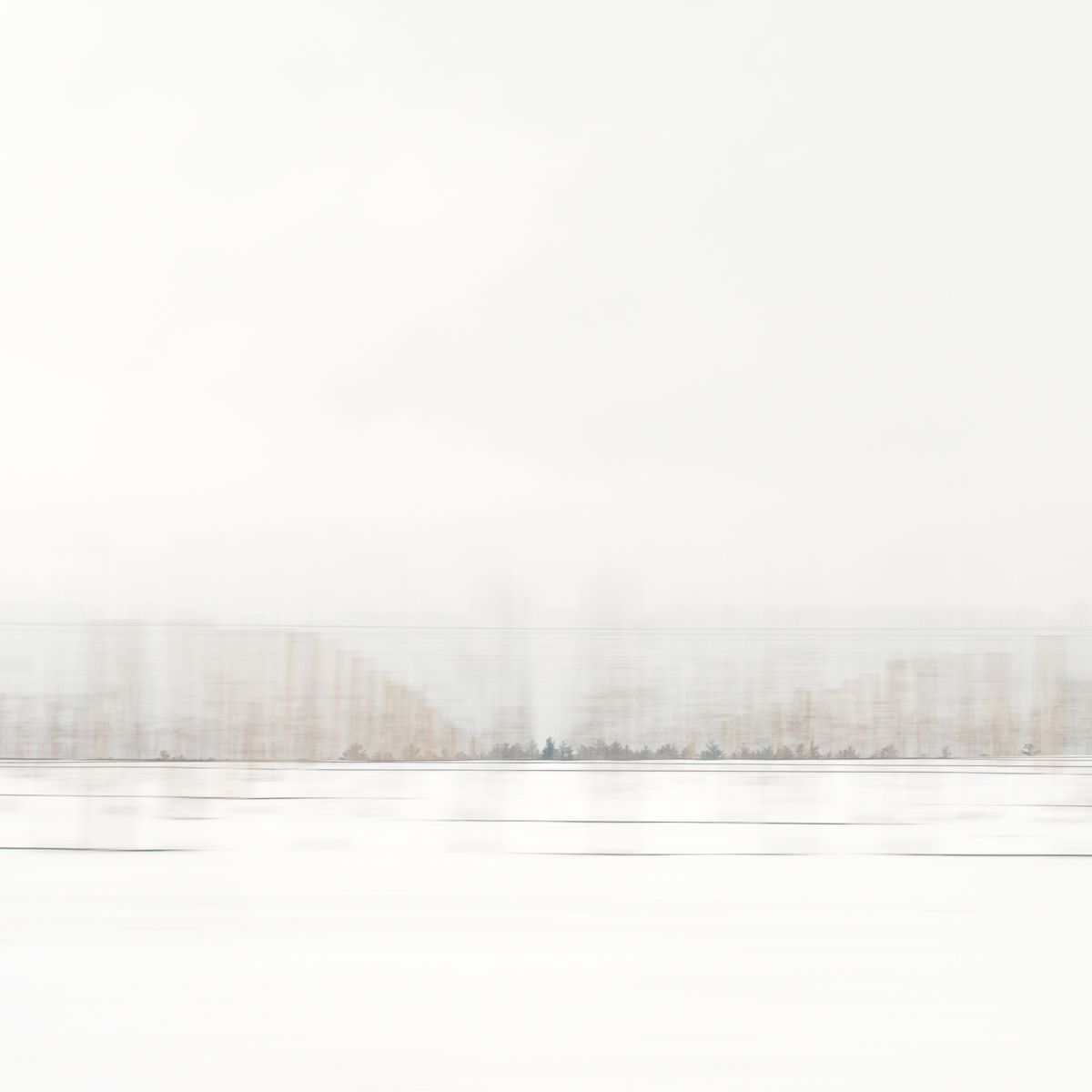 DebraBilow_Winter Field North Country_No. 4.jpg