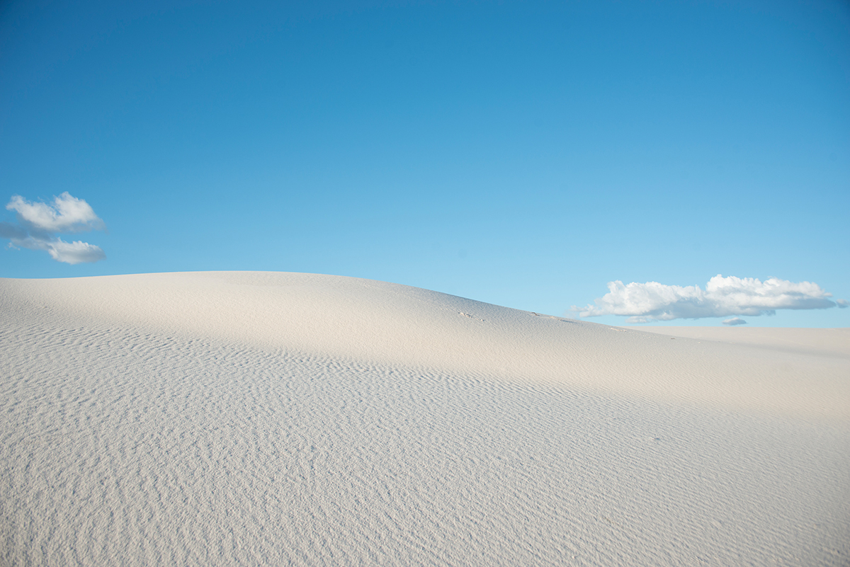 Smita Parida_White Sands_untitled1.jpg