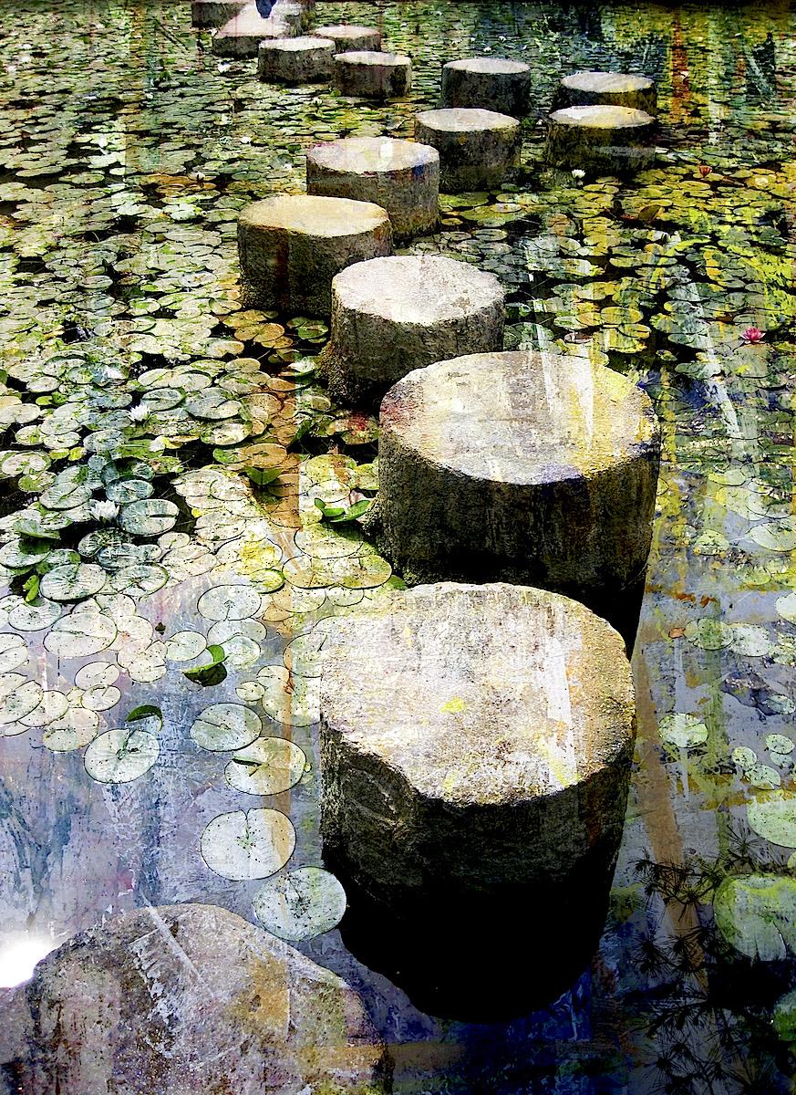 WenRedmond_Stepping Stones.jpg