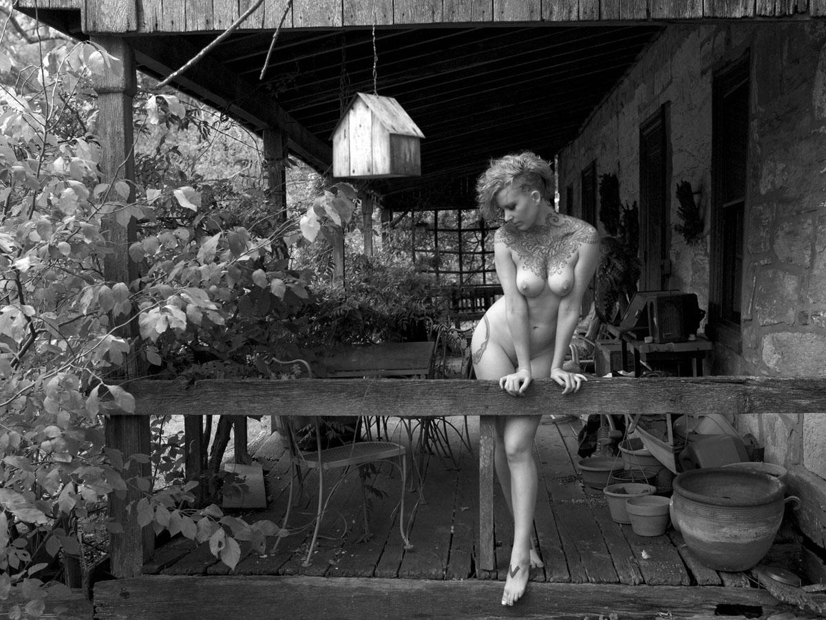 Linda Hollinger_Leah Back Porch.jpg