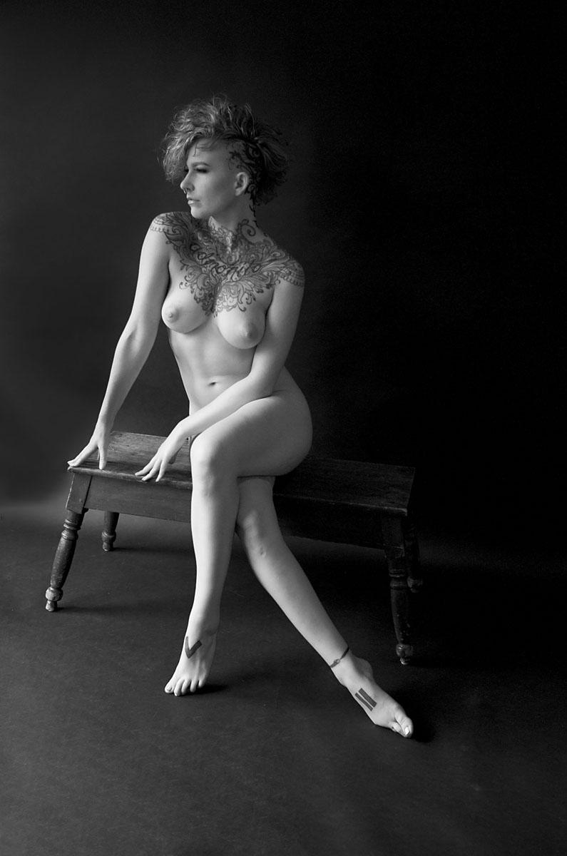 Linda Hollinger_Portrait Of Leah.jpg