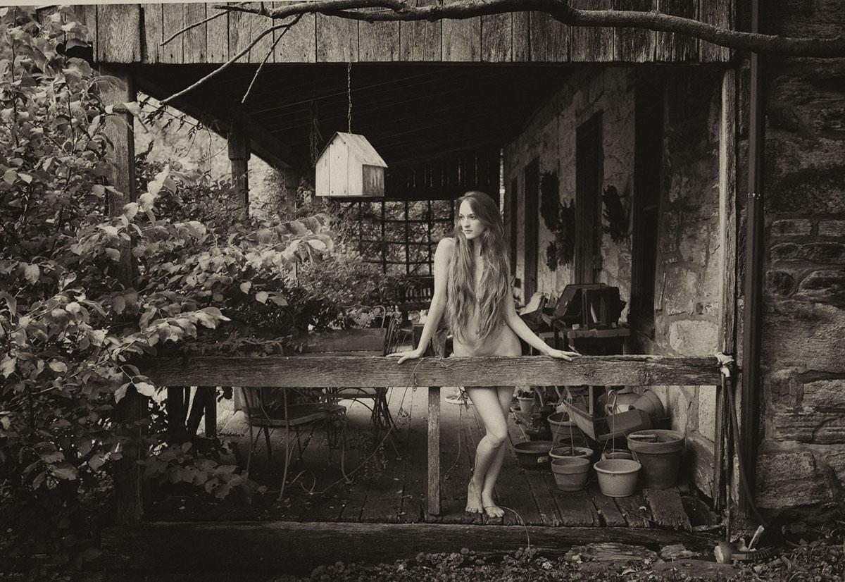 Linda Hollinger_Rose Back Porch.jpg