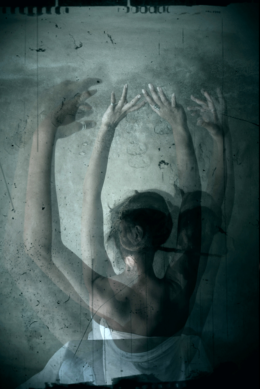 Monica Gorini_ Transformation.jpg