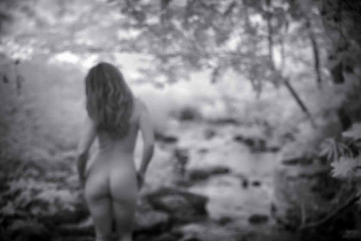 Shanna.Forlano_nymph in the woods.jpg