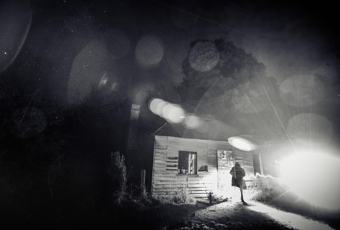 AnneAlgar _ SpookyHouse.jpg