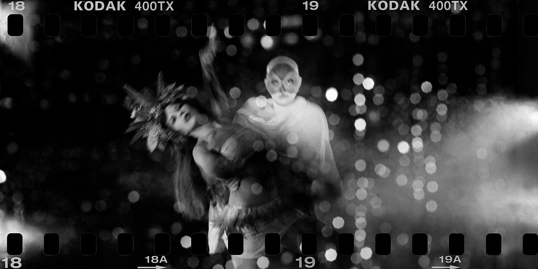 bessie_baudin_dance_with_spirits.jpg