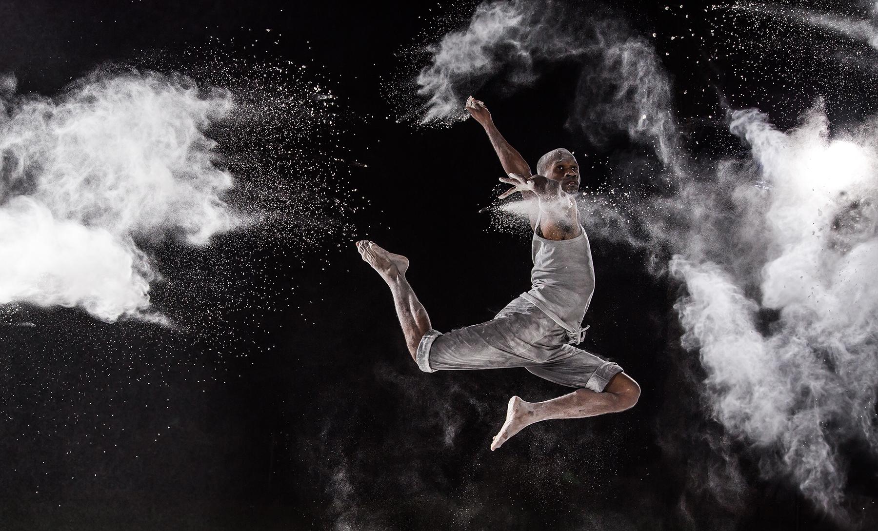 Hedva Boger_Levitation.jpg