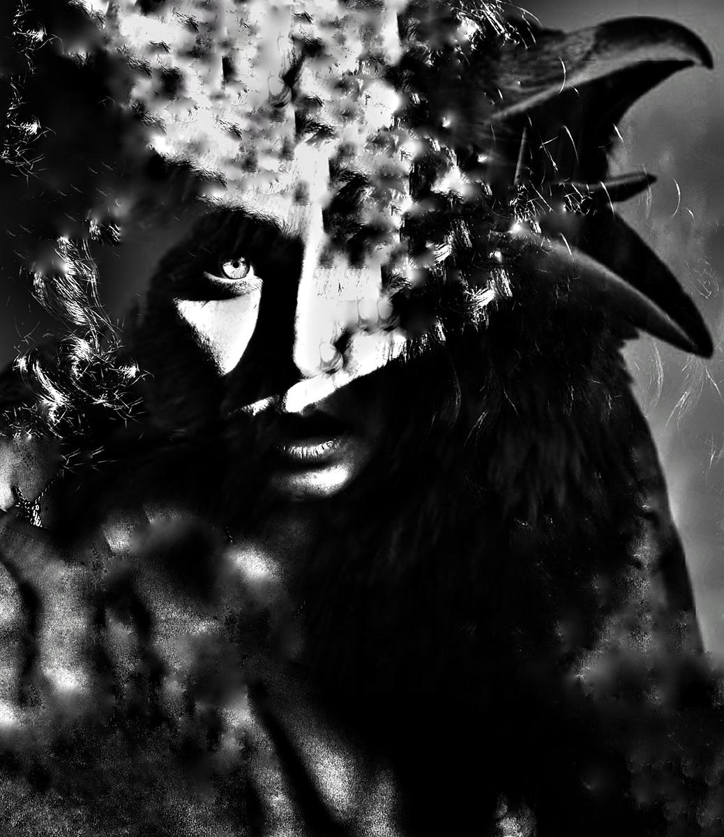 Tanya Solonyka _ Spirit Animal.jpg
