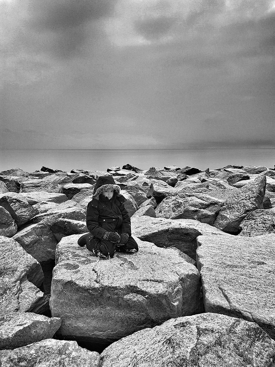 Tanya Solonyka_Winter Solitude.jpg