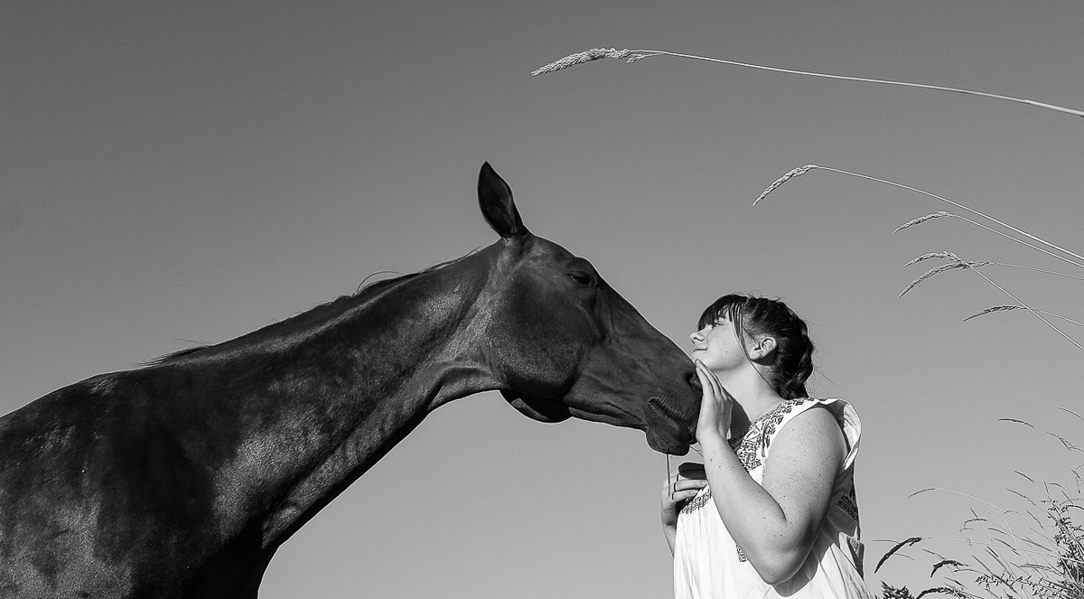 Jenny Rice_Portraits of Lilah_2.jpg
