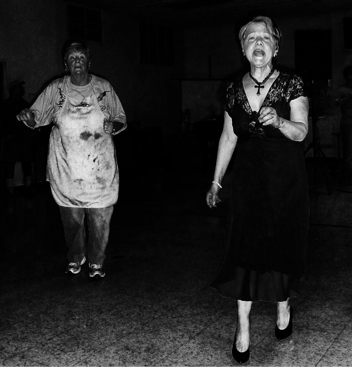 Joan Shyers_i'm following you.jpg