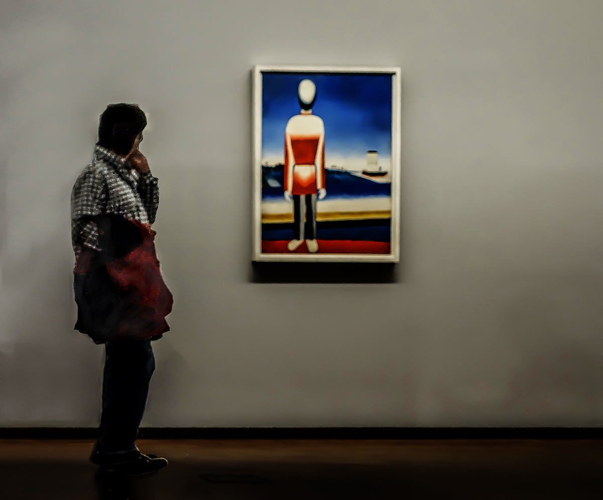 Shifra Levyathan_Looking at Art.jpg