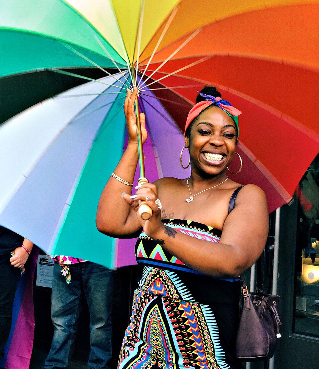 CaraGallardoWeil_Pride NYC.jpg