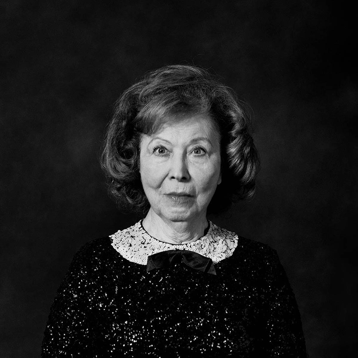 WendyPaton _ An Intimate Encore _ Portrait of Miriam Study 2.jpg