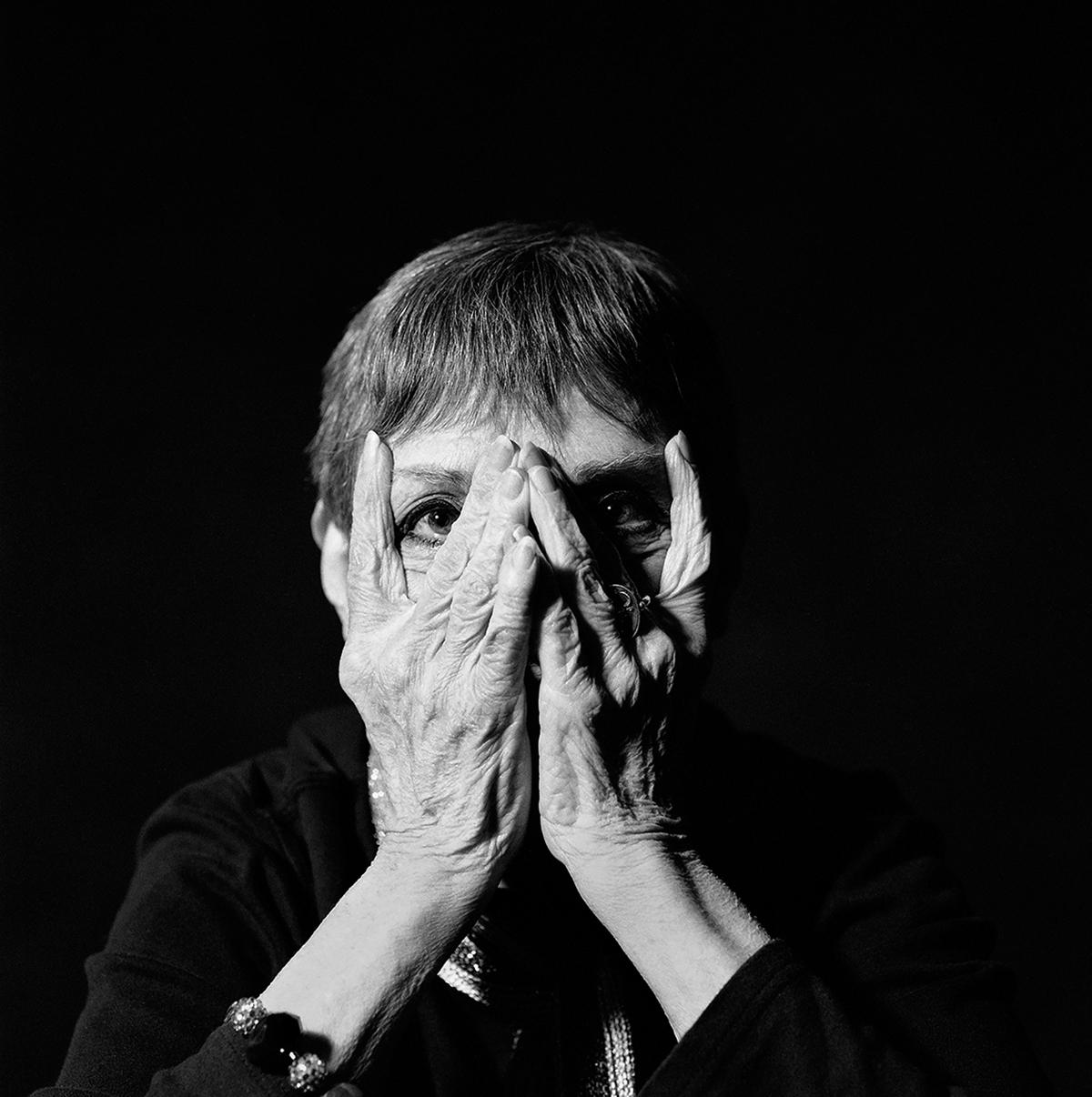 WendyPaton _ An Intimate Encore _ Portrait of Janet.jpg