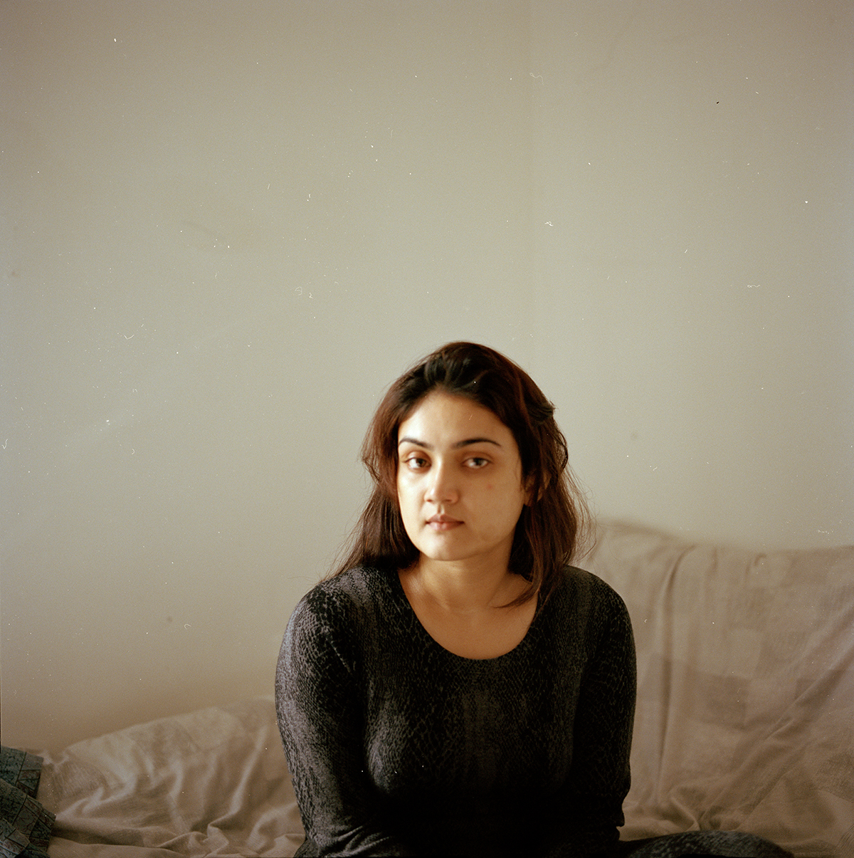 Fiona Khan_Sadvi.jpg